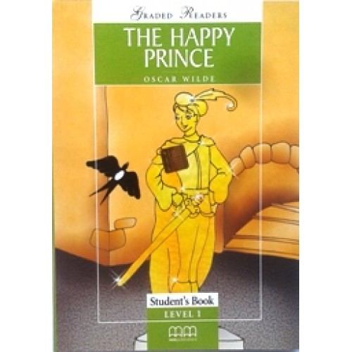 the happy prince by oscar wilde essay